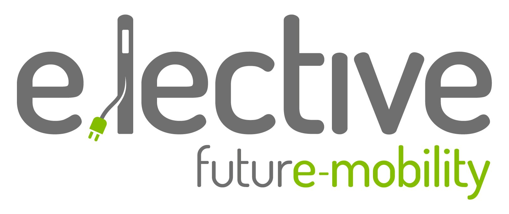e.lective GmbH