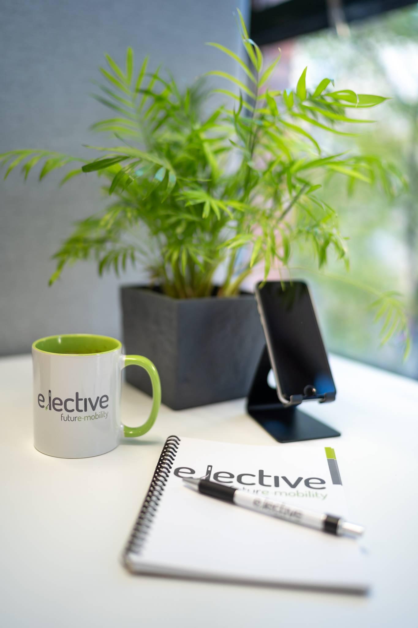e-lectiv-preview-5