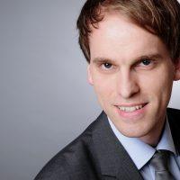 Andreas Mattick