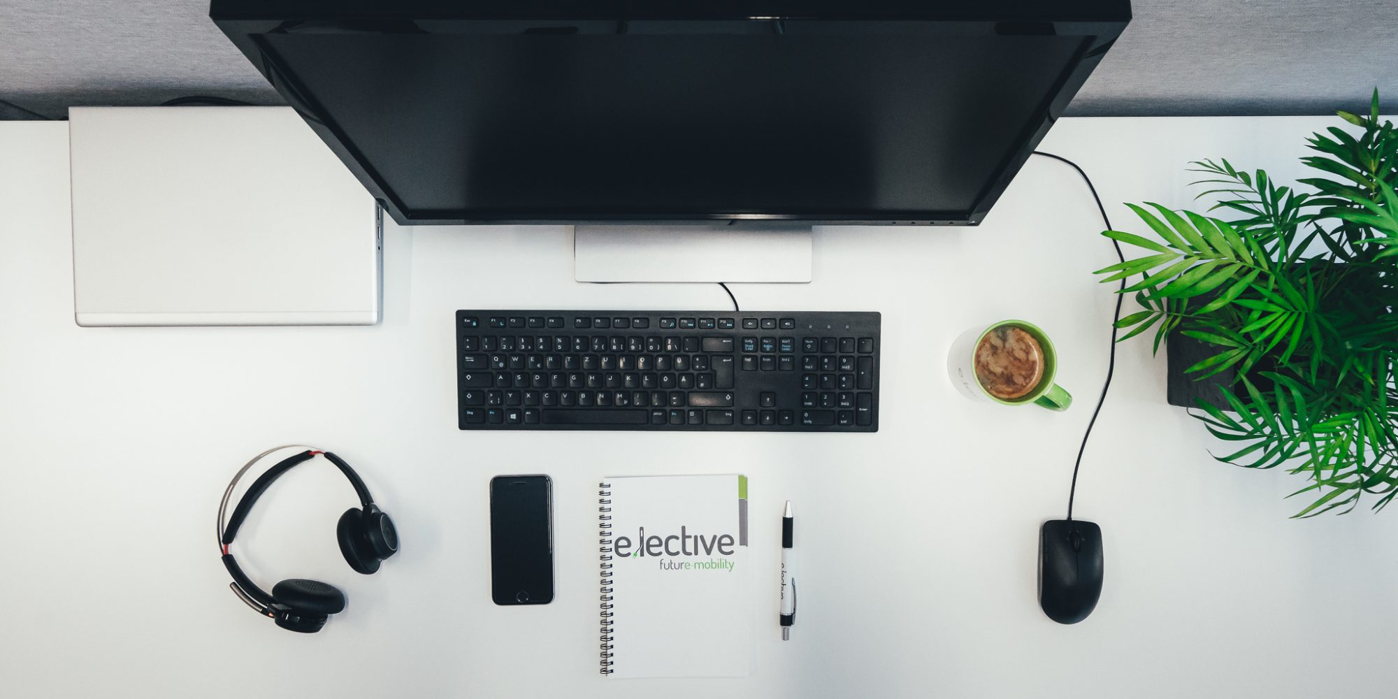 e.lective_Workplace